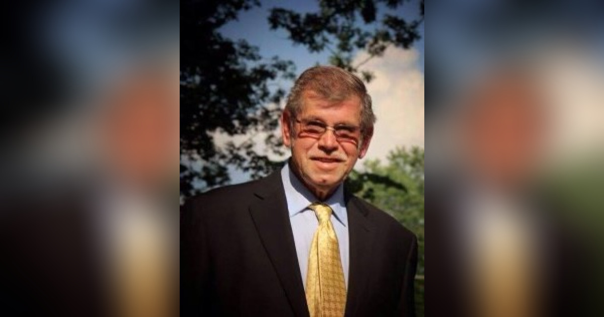 """Obituary for Jerry """"Goggie"""" Lee Bumgardner 