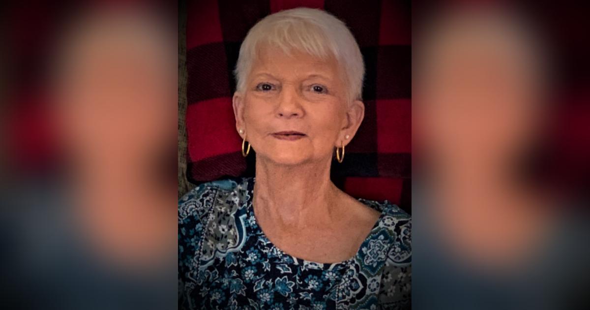 Lisa Gay Obituary