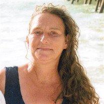 Obituary for Ann Ammons | Caldwell & Cowan Funeral Home
