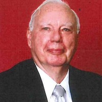 Obituary for Narris Wade Braly | Strickland Funeral Home