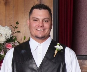 Obituary For Todd Jackson Bright Lordsburg Funeral Home