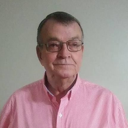 Obituary For Glenn Howell