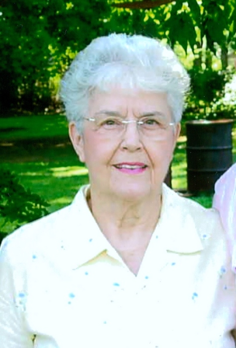 Obituary For Ruby Catherine Payne Lawrence Services
