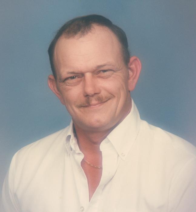 Obituary For Rodney Thomas Tommy Elliott Sr