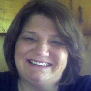 Obituary for Brenda Gilbert (Capell) Proffitt | Harris