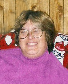 Obituary for Donna Mundy Link | Harris Funeral Home
