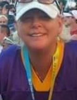 Obituary for Brenda Helen Lust   McMillan Mortuary
