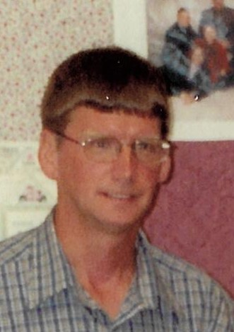 Timmy Zeigler obituary photo