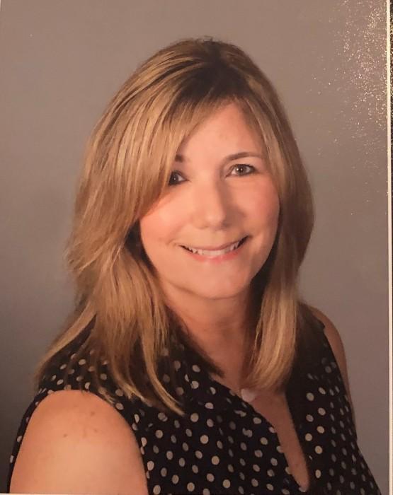 Obituary for Anne L  Johnson | Osborne Funeral Home, PA