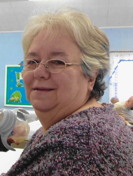 Obituary For Katherine Elizabeth Jones Osborne Funeral