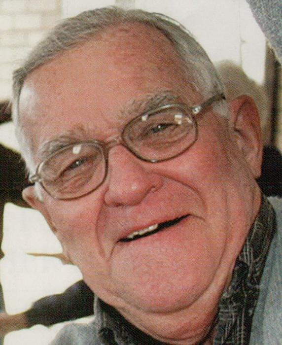 Obituary For Noel J Komasa Halligan Mccabe Devries