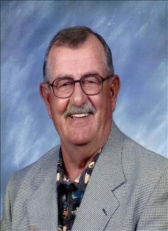 obituary for neal douglas lackey