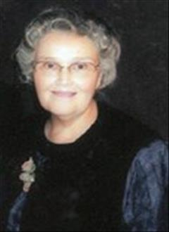 Obituary For Jacqueline Delores Van Winkle Neely Integrity