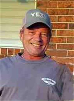 Obituary for William Harold Ellerbe | Integrity Funeral Service