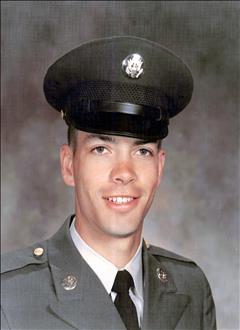 Obituary for Norman F  Horton, Jr  | Integrity Funeral Service