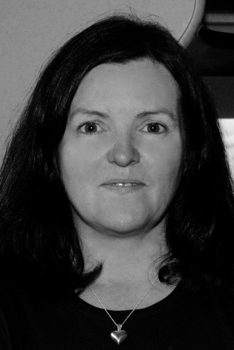 Obituary For Sharon Lee Mcavenia