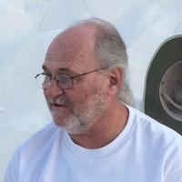 Obituary for Rodney Wayne Barnes | Scenic Chapel