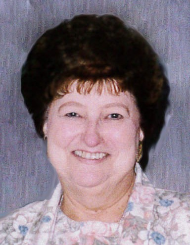 Obituary for christine tina mae macketta henke for Christine henke