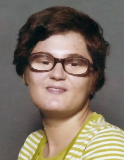 Obituary for Marilyn Jean Housman