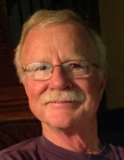 Obituary For Dave Deangelo