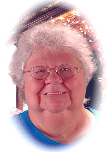 Obituary For Mrs Joyce Arnold Trammell Services