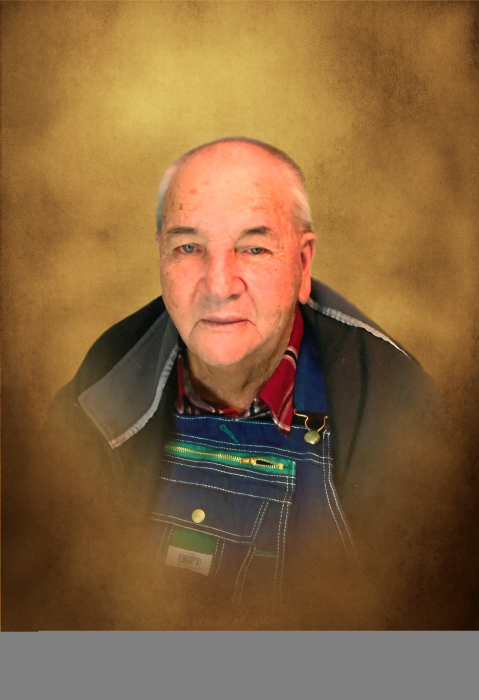 Obituary For Mr Clyde Franklin Martin Services Evans