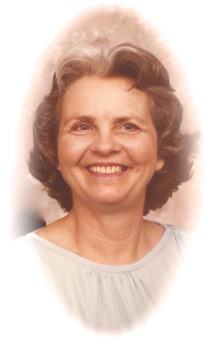 Obituary For Mrs Rosa Voyles Stringer Evans Funeral