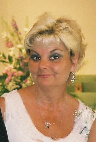 Obituary For Mrs Virginia Lee Jennie Bailey Parrott Evans
