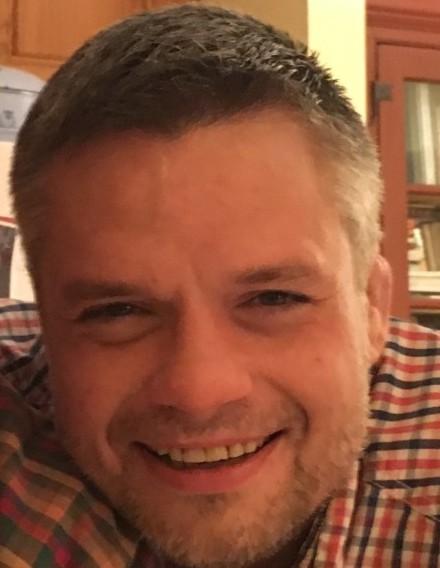 Obituary for Brian D  Lancaster | DellaVecchia, Reilly