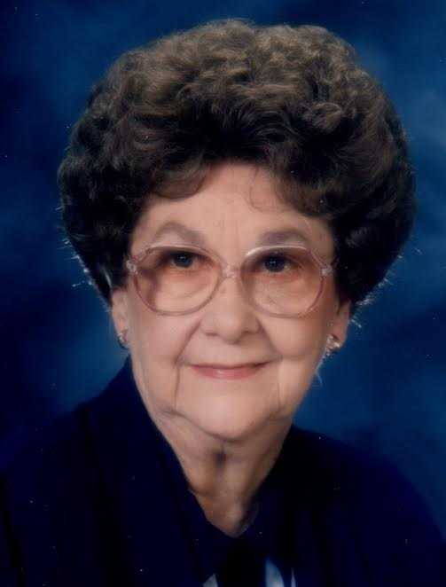 Obituary for maxine l stipp green for Laporte county clerk