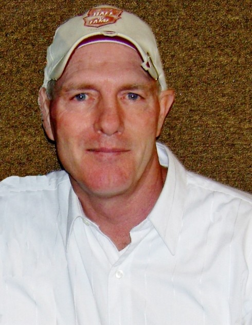 Obituary for Bunky Webb | Williams Funeral Homes & Shore