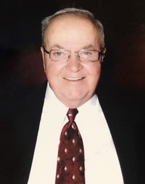 Obituary for Kippy Moore | Williams Funeral Homes & Shore