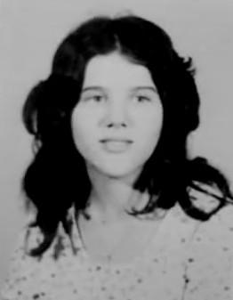 Obituary for Ruth Elizabeth Ryan (Send flowers) | Williams