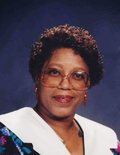Obituary for Patricia Ann (Edison) Wiggins | Green's Mortuary