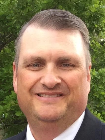 Obituary for John Evan Frandsen   Burns Funeral Home