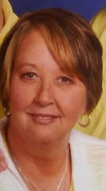 Obituary for Theresa Gale (Herndon) Riley