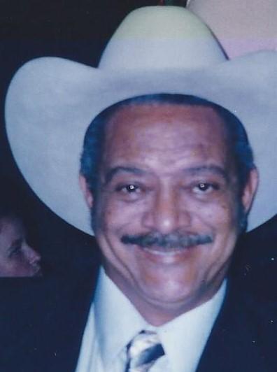 Obituary for Dorsey Gaston | Walker Funeral Homes