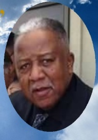 Obituary for Benjamin Franklin Jordan, Sr. | Walker ...