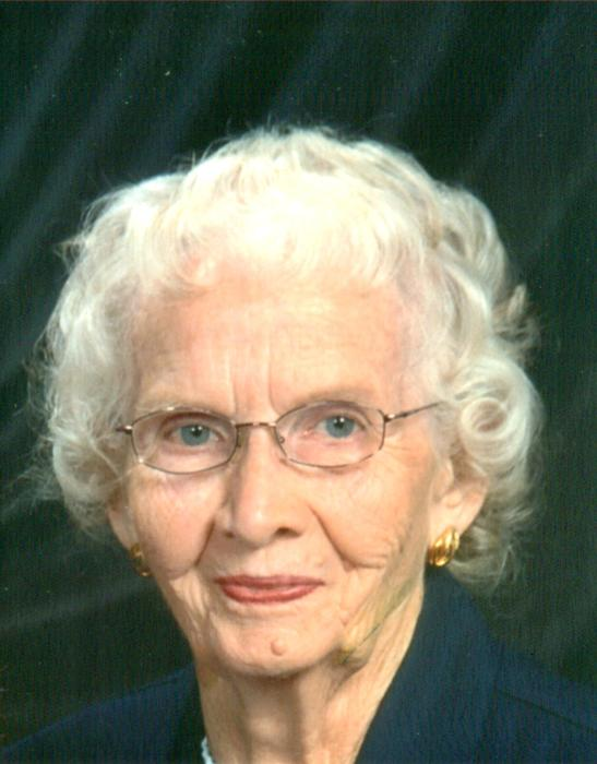 Obituary For Lura Mae Miller Grandstaff Eichholtz Daring Sanford Funeral Homes Degraff Oh