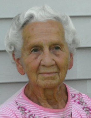 Obituary For Margery Hooley Headings Eichholtz Daring Sanford Funeral Homes West Liberty Oh