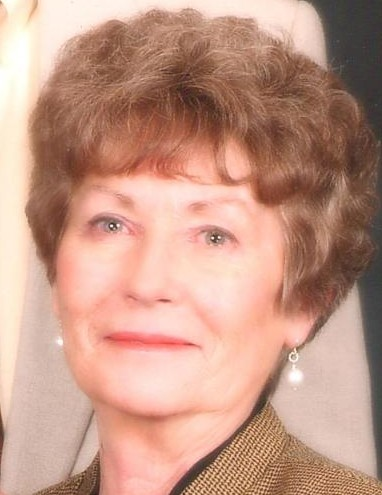 Obituary For Beverly J Mcgowan Weiskittle Eichholtz Daring Sanford Funeral Homes Degraff Oh