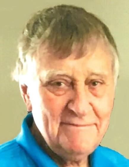 Obituary For Robert George Quay Eichholtz Daring Sanford Funeral