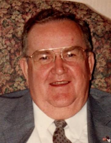 Obituary For Robert Leon Jackson Sr Eichholtz Daring Sanford