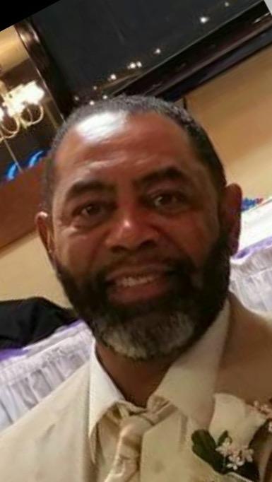 Obituary for Michael A. Morgan (Photo album)