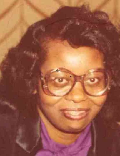 Obituary for Jessie L (Price) Mitchell