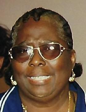 obituary for mrs louise d frayer bennett