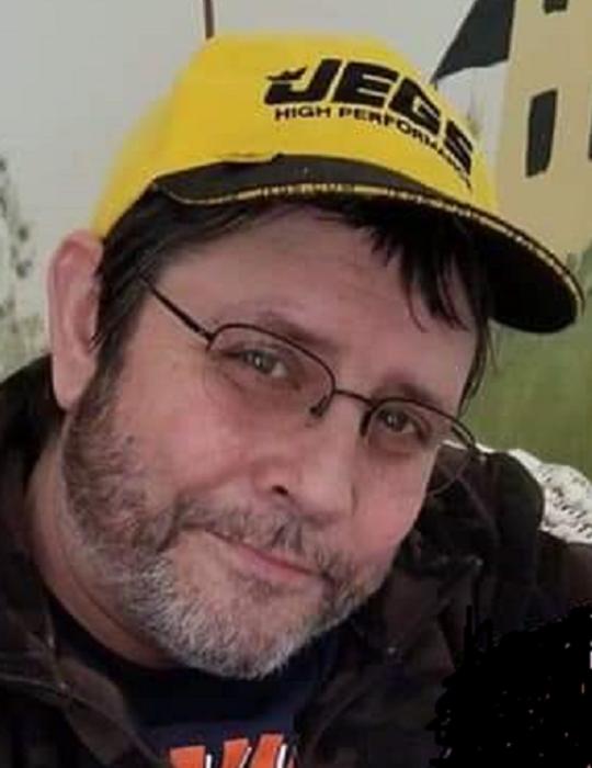 Obituary for Damon Bron Baker | J  L  Davis Funeral Home