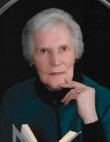 Obituary for Mildred (Hermann) Wallach