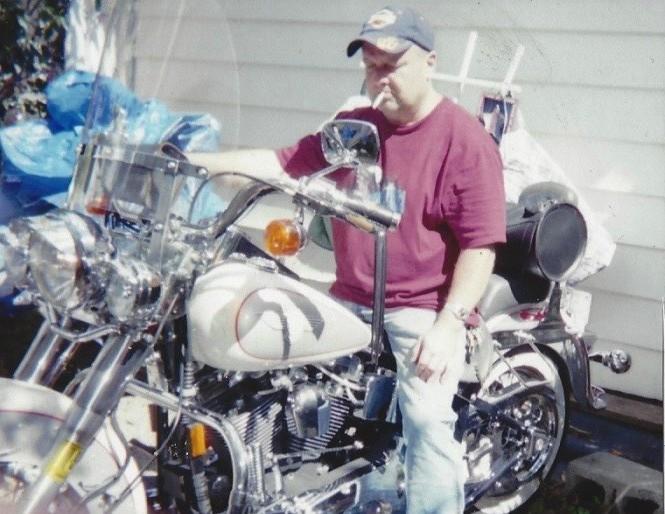 Obituary for Jeffrey Skirpan