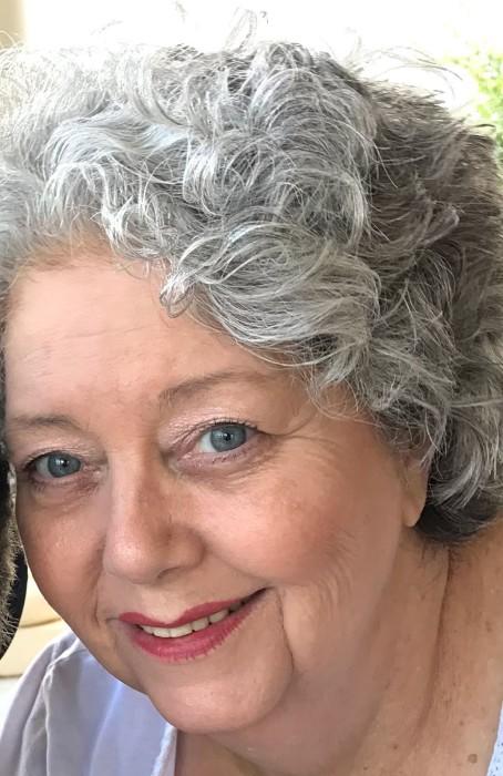 Obituary for Georgianne (Oppert) Welch | Ward-Wilson Funeral